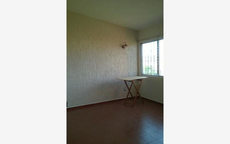 Foto de casa en venta en  nonumber, lomas de cortes, cuernavaca, morelos, 1529322 No. 11
