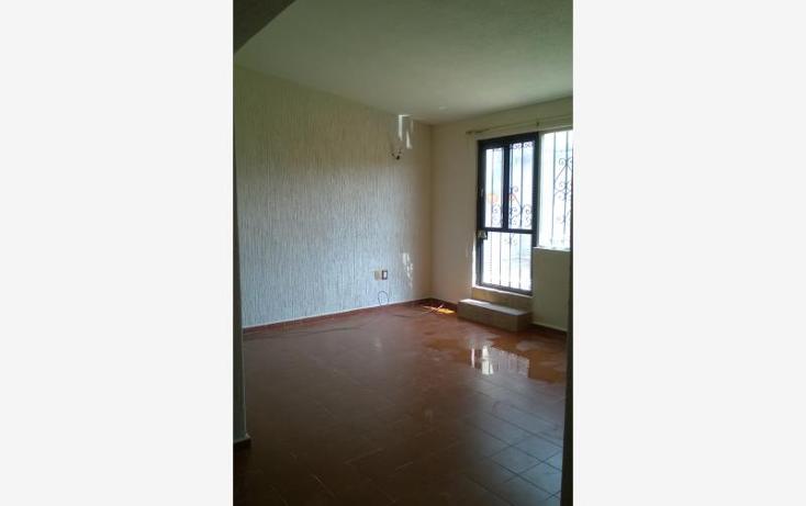 Foto de casa en venta en  nonumber, lomas de cortes, cuernavaca, morelos, 1529322 No. 12