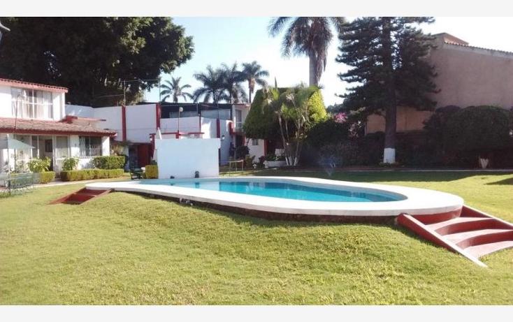 Foto de casa en venta en  nonumber, lomas de cortes, cuernavaca, morelos, 1761660 No. 05