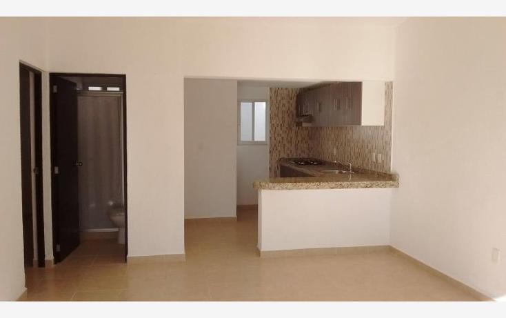 Foto de casa en venta en  nonumber, lomas de cortes, cuernavaca, morelos, 1761660 No. 07