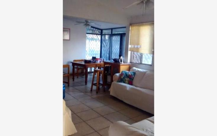 Foto de casa en venta en  nonumber, lomas de cortes, cuernavaca, morelos, 1764024 No. 05