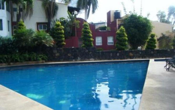 Foto de casa en venta en  nonumber, lomas de cortes, cuernavaca, morelos, 1807276 No. 01