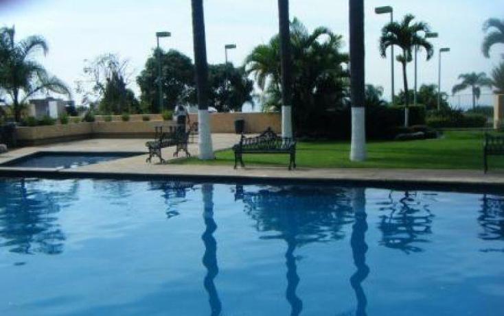 Foto de casa en venta en  nonumber, lomas de cortes, cuernavaca, morelos, 1807276 No. 02
