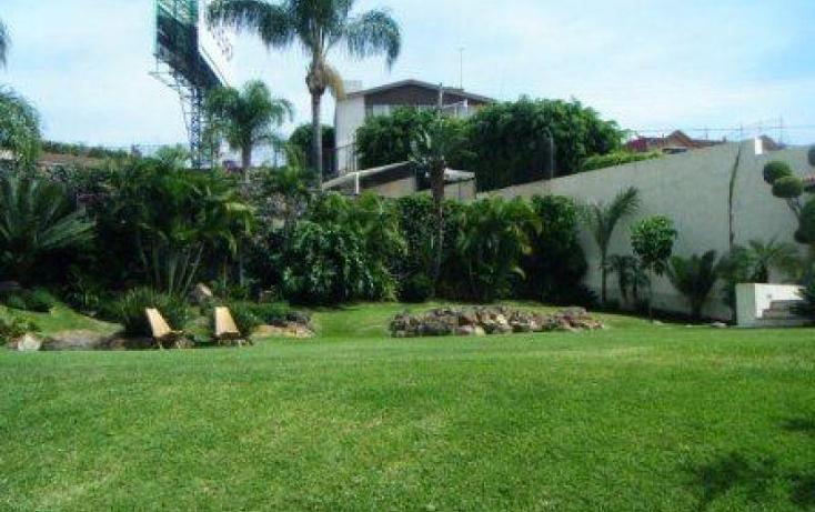 Foto de casa en venta en  nonumber, lomas de cortes, cuernavaca, morelos, 1807276 No. 04