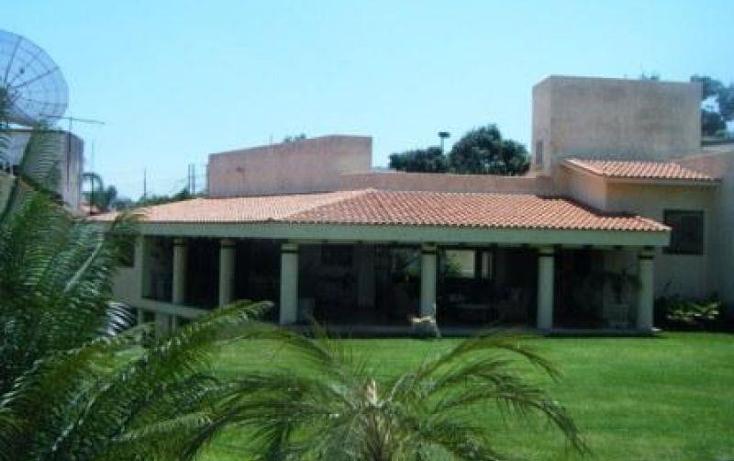 Foto de casa en venta en  nonumber, lomas de cortes, cuernavaca, morelos, 1807276 No. 05