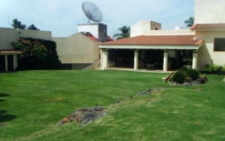 Foto de casa en venta en  nonumber, lomas de cortes, cuernavaca, morelos, 1807276 No. 08