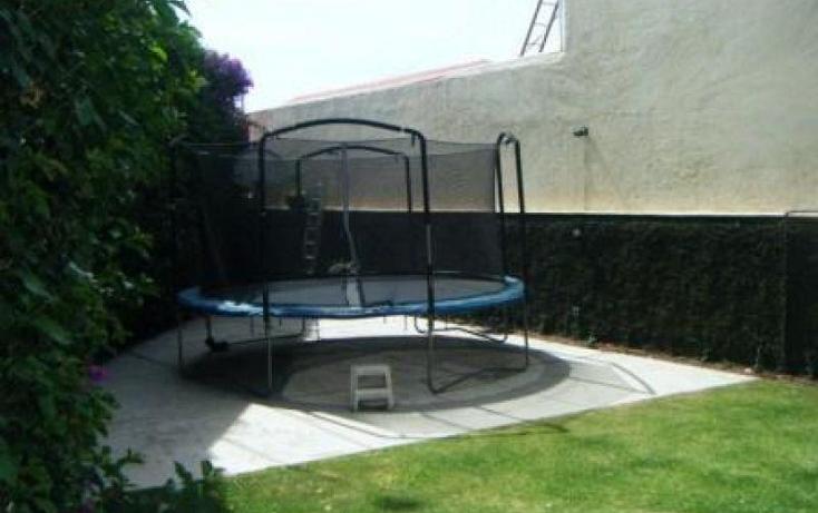 Foto de casa en venta en  nonumber, lomas de cortes, cuernavaca, morelos, 1807276 No. 09