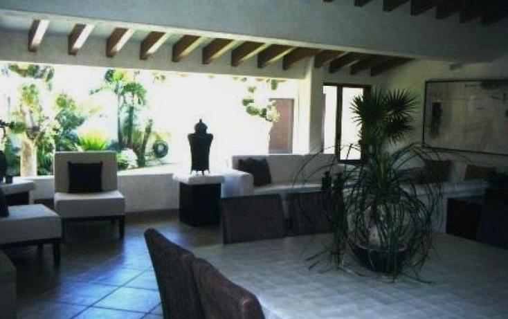 Foto de casa en venta en  nonumber, lomas de cortes, cuernavaca, morelos, 1807276 No. 18
