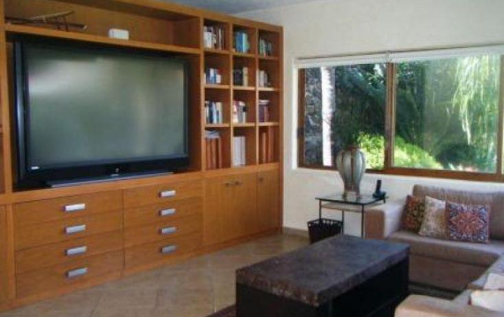 Foto de casa en venta en  nonumber, lomas de cortes, cuernavaca, morelos, 1807276 No. 21