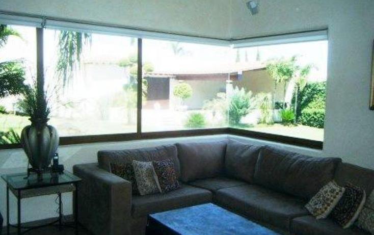 Foto de casa en venta en  nonumber, lomas de cortes, cuernavaca, morelos, 1807276 No. 22