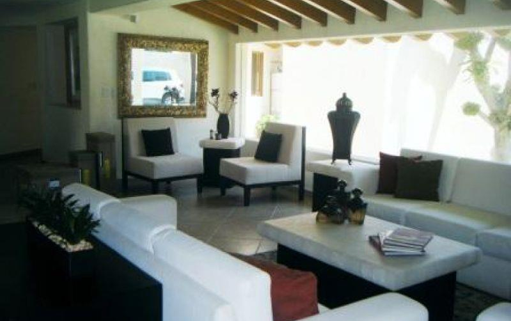 Foto de casa en venta en  nonumber, lomas de cortes, cuernavaca, morelos, 1807276 No. 24