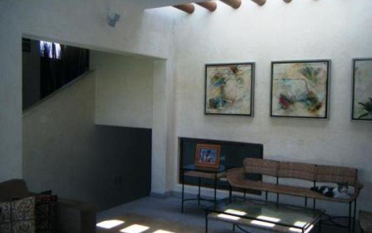 Foto de casa en venta en  nonumber, lomas de cortes, cuernavaca, morelos, 1807276 No. 25