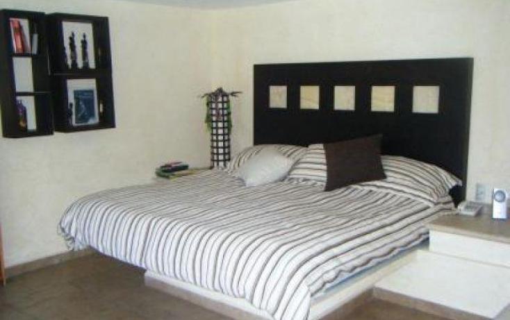 Foto de casa en venta en  nonumber, lomas de cortes, cuernavaca, morelos, 1807276 No. 27