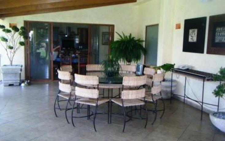 Foto de casa en venta en  nonumber, lomas de cortes, cuernavaca, morelos, 1807276 No. 28