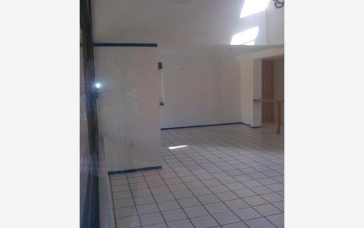 Foto de casa en venta en  nonumber, lomas de cortes, cuernavaca, morelos, 613547 No. 11