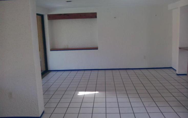 Foto de casa en venta en  nonumber, lomas de cortes, cuernavaca, morelos, 613547 No. 13