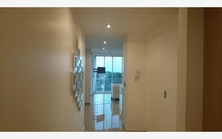 Foto de departamento en venta en  nonumber, lomas de cortes, cuernavaca, morelos, 765717 No. 18