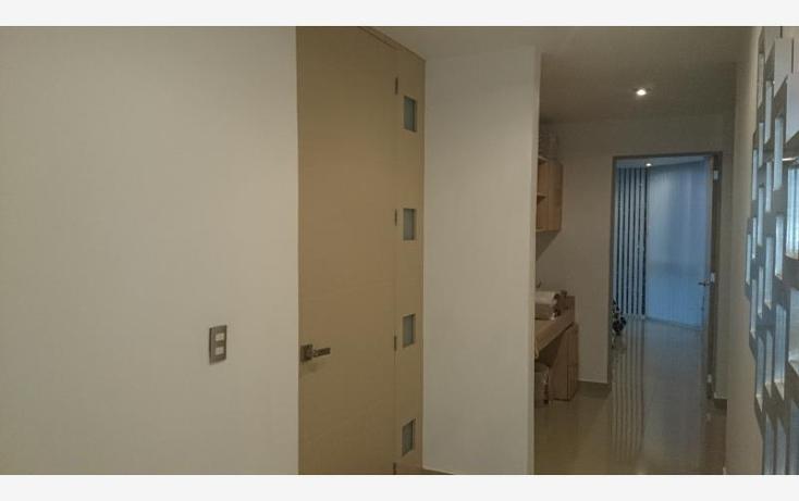 Foto de departamento en venta en  nonumber, lomas de cortes, cuernavaca, morelos, 765717 No. 19