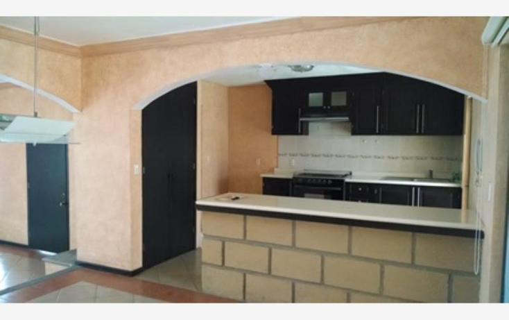 Foto de casa en venta en  nonumber, lomas de cortes, cuernavaca, morelos, 970627 No. 03