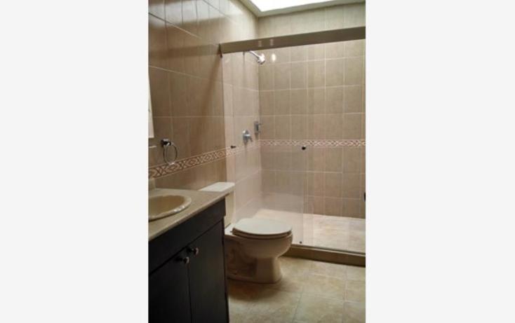 Foto de casa en venta en  nonumber, lomas de cortes, cuernavaca, morelos, 970627 No. 07