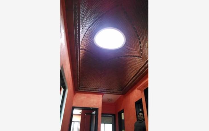 Foto de casa en venta en  nonumber, lomas de cortes, cuernavaca, morelos, 970627 No. 08