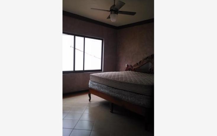 Foto de casa en venta en  nonumber, lomas de cortes, cuernavaca, morelos, 970627 No. 10