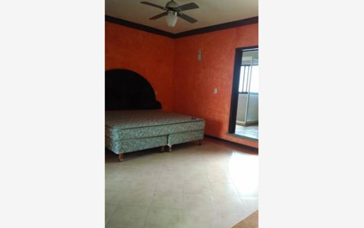 Foto de casa en venta en  nonumber, lomas de cortes, cuernavaca, morelos, 970627 No. 11