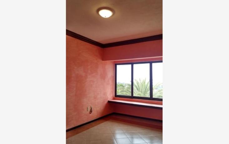 Foto de casa en venta en  nonumber, lomas de cortes, cuernavaca, morelos, 970627 No. 12