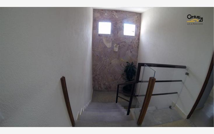 Foto de casa en venta en  nonumber, lomas de costa azul, acapulco de juárez, guerrero, 1496759 No. 10