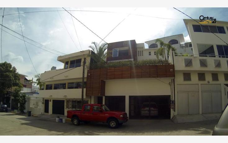 Foto de casa en venta en  nonumber, lomas de costa azul, acapulco de juárez, guerrero, 1496759 No. 12