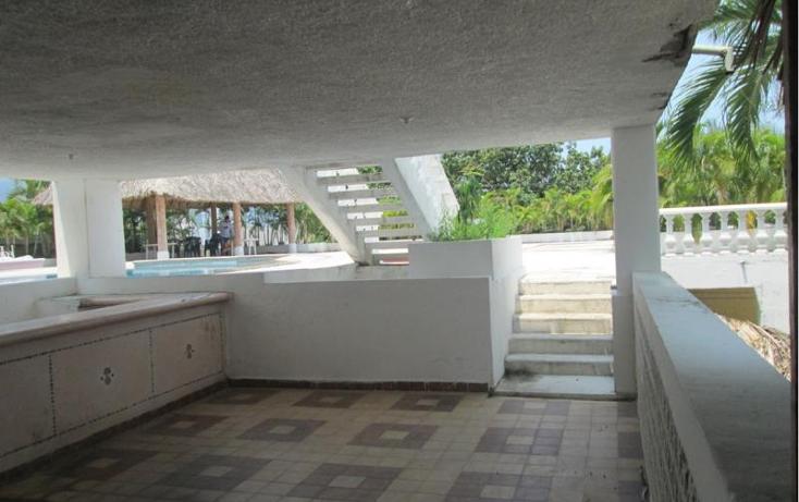 Foto de departamento en venta en  nonumber, lomas de costa azul, acapulco de juárez, guerrero, 1985700 No. 10