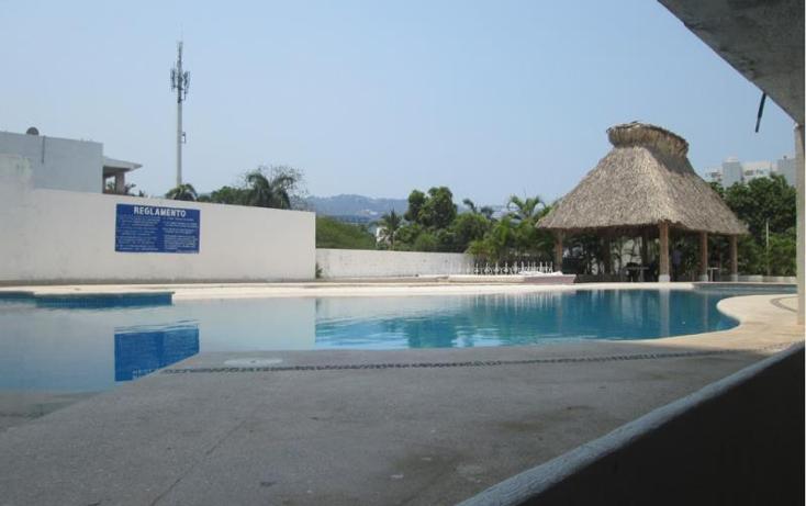 Foto de departamento en venta en  nonumber, lomas de costa azul, acapulco de juárez, guerrero, 1985700 No. 12