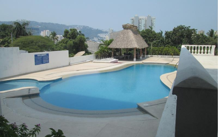 Foto de departamento en venta en  nonumber, lomas de costa azul, acapulco de juárez, guerrero, 1985700 No. 15