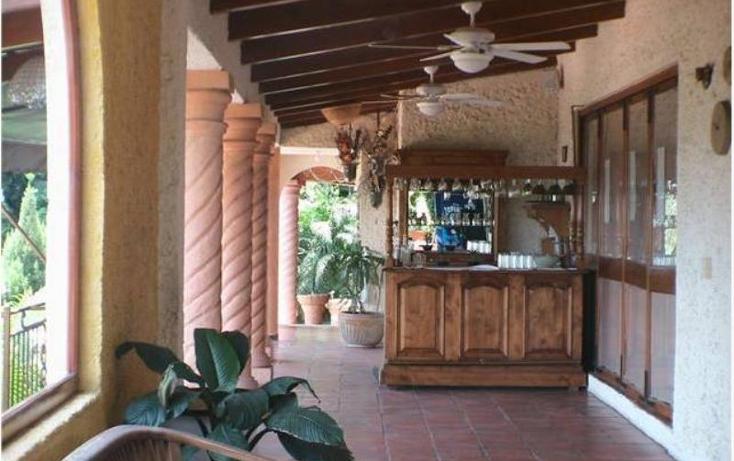 Foto de rancho en venta en  nonumber, lomas de cuernavaca, temixco, morelos, 1589878 No. 02