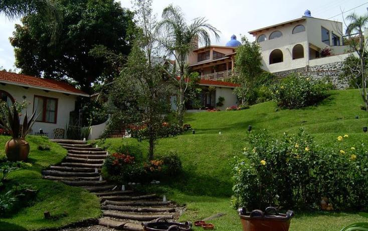 Foto de rancho en venta en  nonumber, lomas de cuernavaca, temixco, morelos, 1589878 No. 08