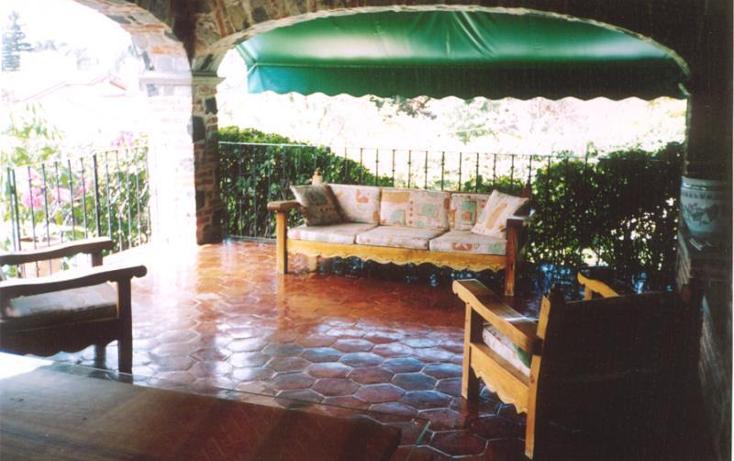 Foto de casa en venta en  nonumber, lomas de cuernavaca, temixco, morelos, 1589912 No. 02