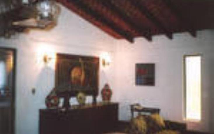 Foto de casa en venta en  nonumber, lomas de cuernavaca, temixco, morelos, 1589912 No. 07