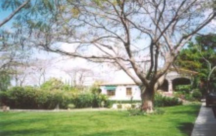 Foto de casa en venta en  nonumber, lomas de cuernavaca, temixco, morelos, 1589912 No. 10