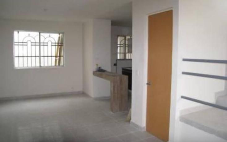 Foto de casa en venta en  nonumber, lomas de cumbres 2 sector, monterrey, nuevo león, 1594150 No. 03