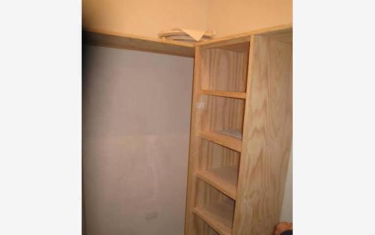 Foto de casa en venta en  nonumber, lomas de cumbres 2 sector, monterrey, nuevo león, 1594150 No. 08