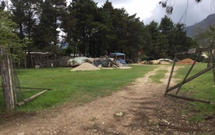 Foto de terreno habitacional en venta en  nonumber, lomas de huitepec, san crist?bal de las casas, chiapas, 2024290 No. 15