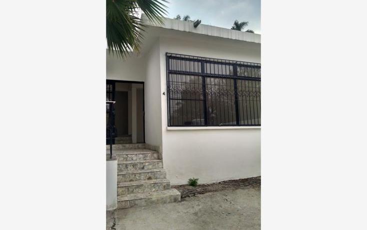 Foto de casa en venta en  nonumber, lomas de la selva, cuernavaca, morelos, 1906766 No. 01