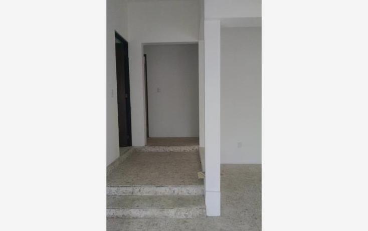 Foto de casa en venta en  nonumber, lomas de la selva, cuernavaca, morelos, 1906766 No. 05