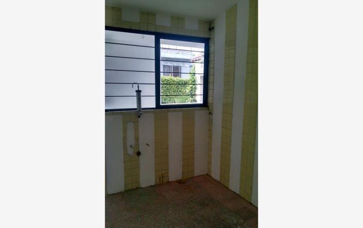 Foto de casa en venta en  nonumber, lomas de la selva, cuernavaca, morelos, 1906766 No. 07