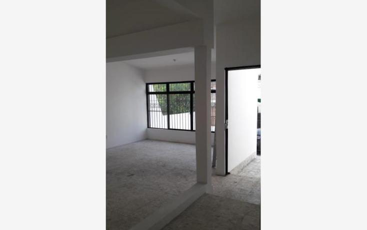 Foto de casa en venta en  nonumber, lomas de la selva, cuernavaca, morelos, 1935472 No. 03