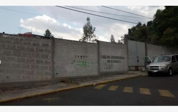Foto de terreno comercial en renta en  nonumber, lomas de loreto, puebla, puebla, 961923 No. 01
