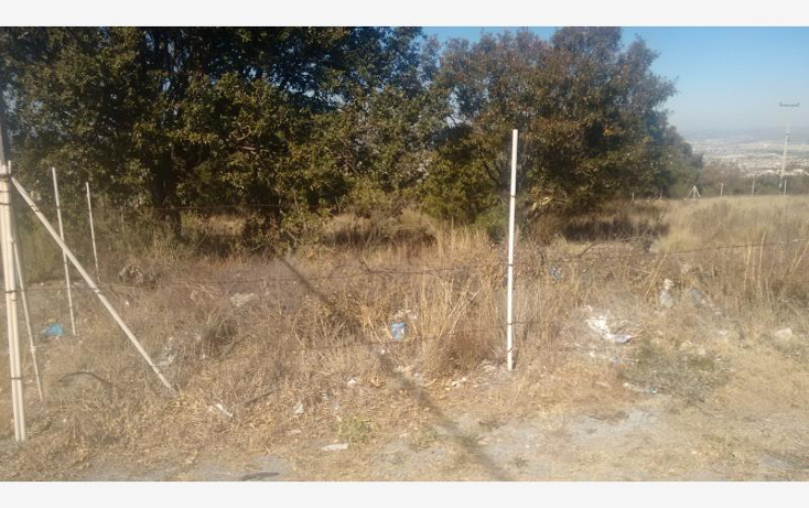 Foto de terreno habitacional en venta en  nonumber, lomas de lourdes, saltillo, coahuila de zaragoza, 1595542 No. 01