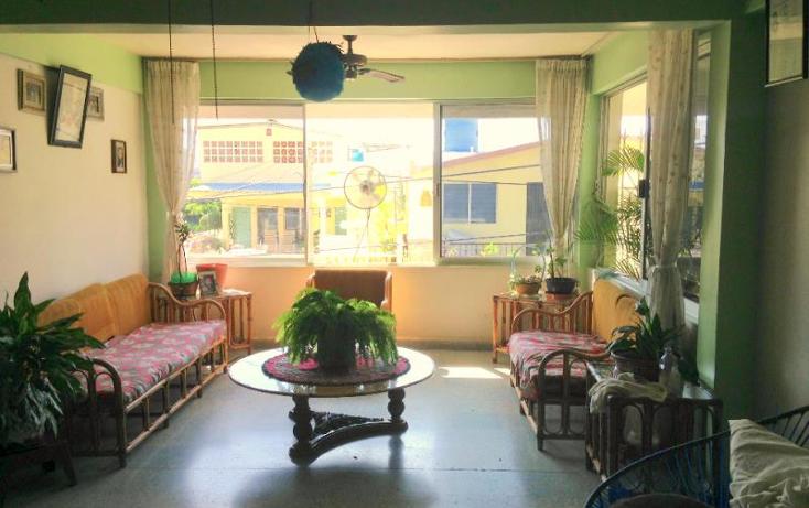 Foto de casa en venta en  nonumber, lomas de magallanes, acapulco de juárez, guerrero, 1711560 No. 02