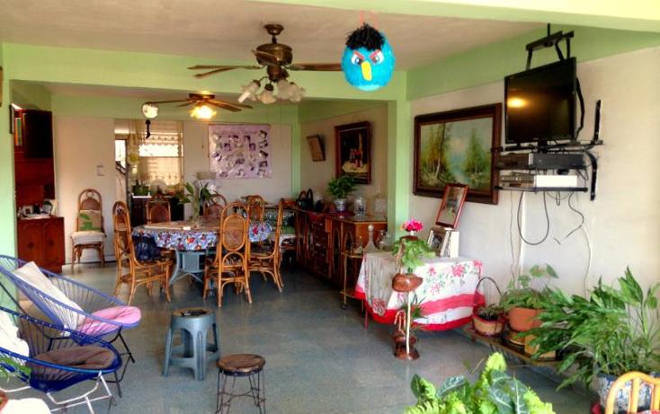 Foto de casa en venta en  nonumber, lomas de magallanes, acapulco de juárez, guerrero, 1711560 No. 06