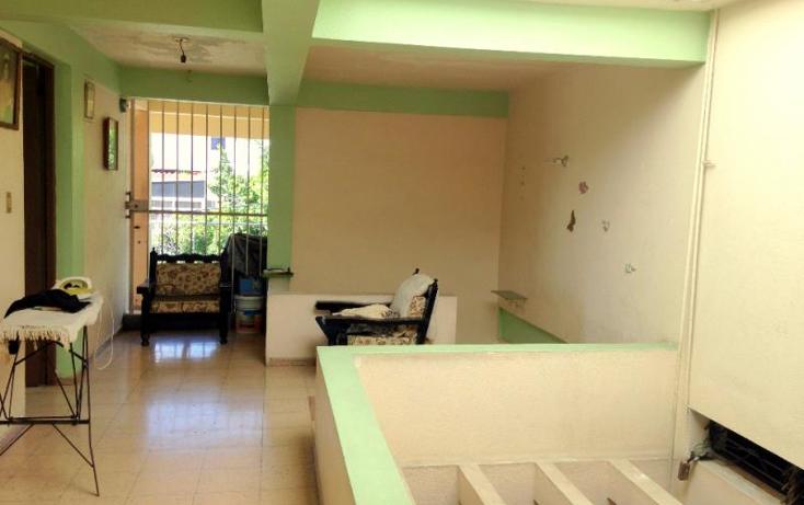 Foto de casa en venta en  nonumber, lomas de magallanes, acapulco de juárez, guerrero, 1711560 No. 07